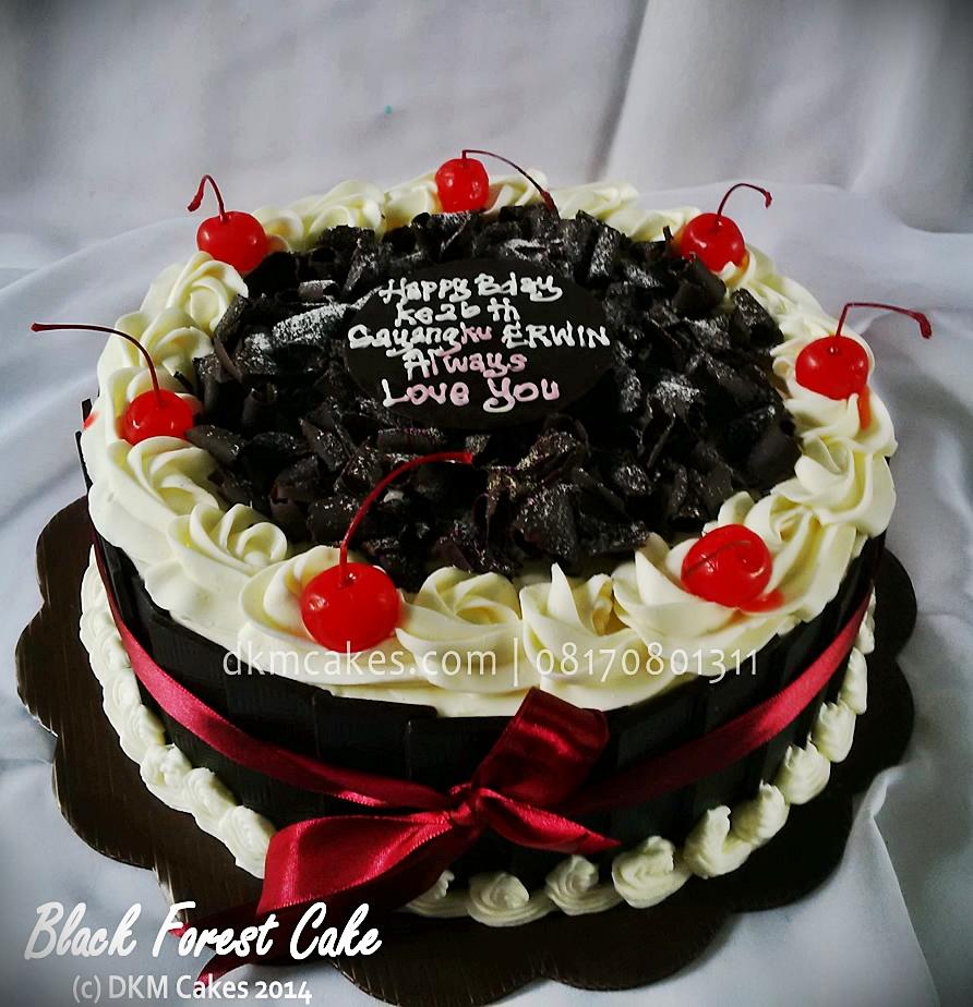 DKM Cakes telp 08170801311 27ECA716 , DKMCakes, untuk info dan order silakan kontak kami di 08170801311 / 27ECA716  http://dkmcakes.com,  pesan kue jember, pesan kue   tart jember, cake bertema, cake hantaran, kue tart jember, cake reguler jember,pesan cake jember,pesan kue jember, pesan kue pernikahan jember, pesan kue ulang tahun   anak jember, pesan kue ulang tahun jember, toko   kue jember, toko kue online jember bondowoso lumajang, wedding cake jember,pesan cake jember, kue tart jember, pesan   kue tart jember, jual beli kue tart jember,beli kue jember, beli cake jember, kue jember, cake jember, info / order : 08170801311 / 27ECA716  http://dkmcakes.com, black forest jember