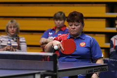 championship(1.0), individual sports(1.0), table tennis(1.0), sports(1.0), competition event(1.0), ball game(1.0), racquet sport(1.0), para table tennis(1.0), tournament(1.0),