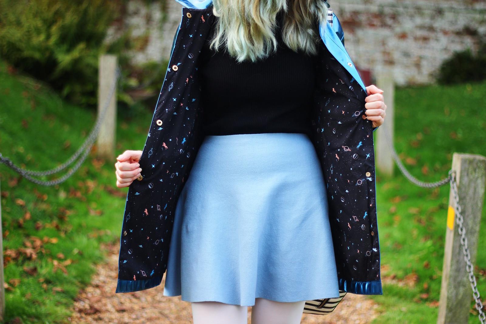 6_yumi_space_mac, space_grunge, style, pastel_hair, blogger