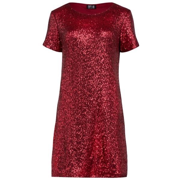 vestido-burgundy-pailettes