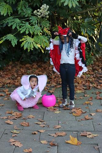 halloween 2014 2
