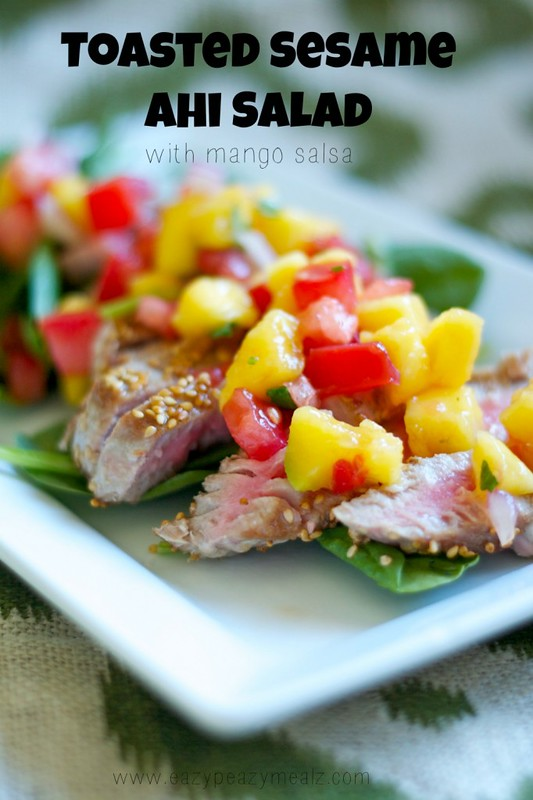 toasted-sesame-ahi-salad-with-mango-salsa-682x1024