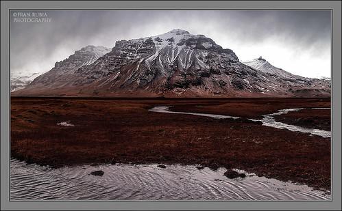 iceland islandia