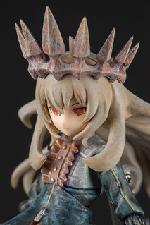 [Max Factory]figma Chariot_ TV ANIMATION ver. -custom paint- 14
