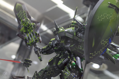 GBWC2014_World_representative_exhibitions-176