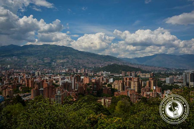 Medellin, Colombia: What To See And Do