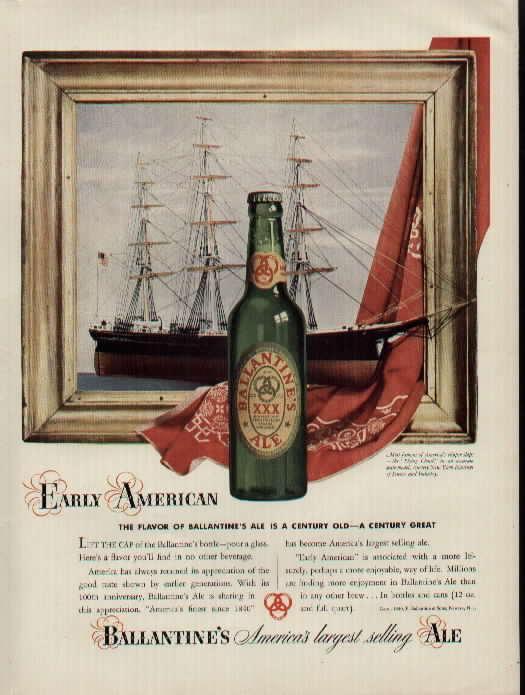 ballantine-1940-ship