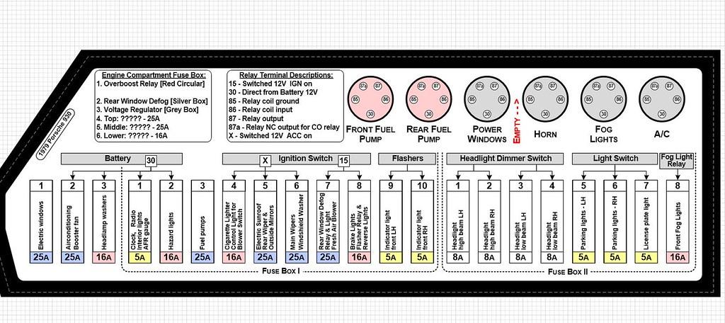 infiniti m45 fuse box location get wiring diagram free