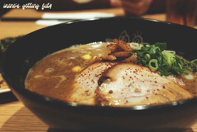 ippudo-miso-tonkotsu2