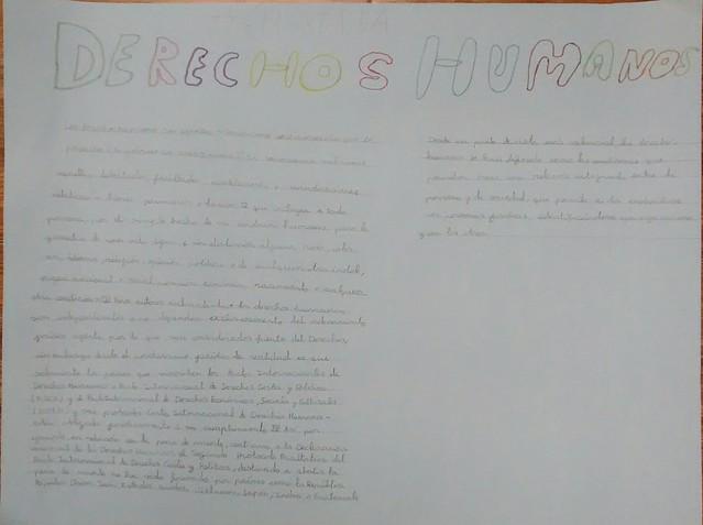 Dibujos Benameji (4)