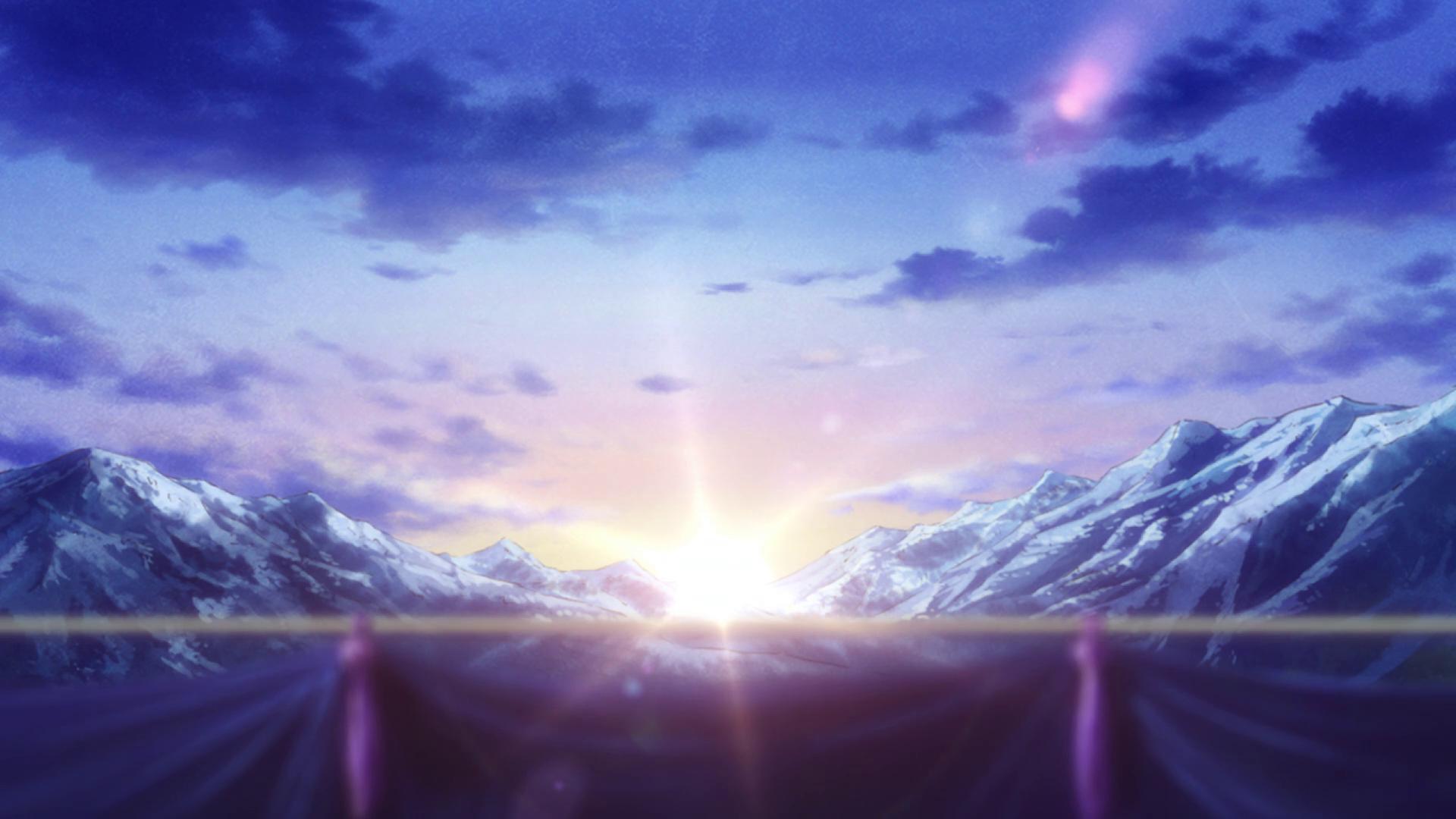 Akatsuki no Yona E06 (30)
