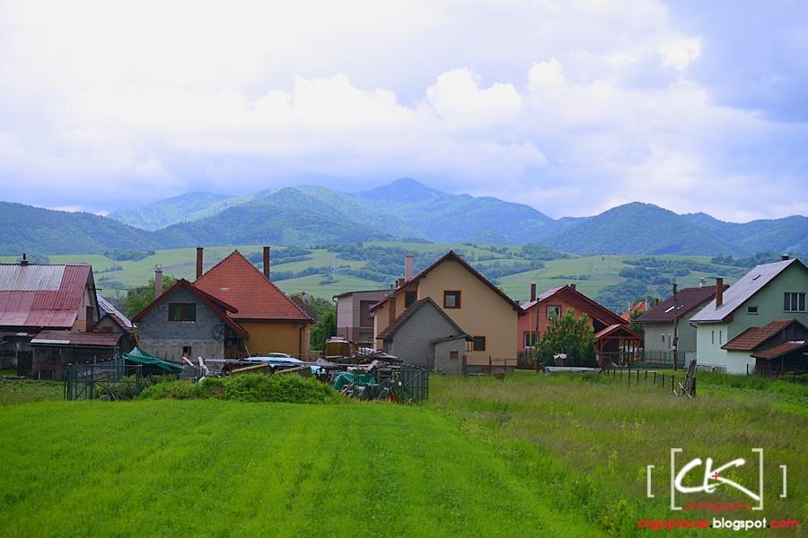 Slovakia_039