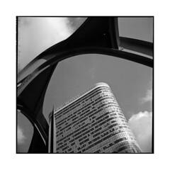 Paris • La Défense