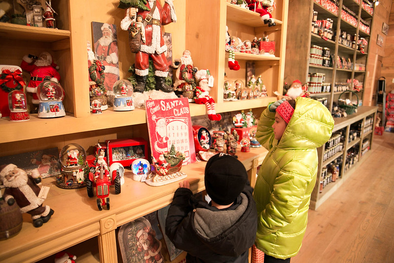 Santa's Wonderland 2014-66