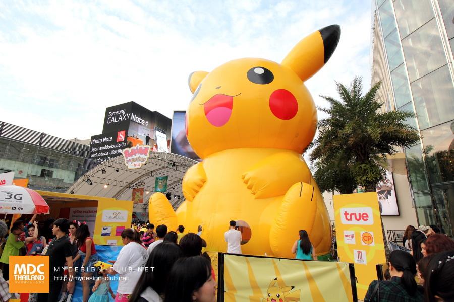 Pokemon-Together2015-01