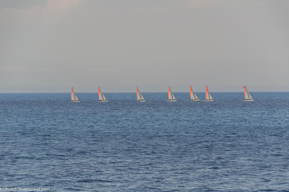 Турция_яхта-48