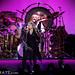 Fleetwood Mac @ Tacoma Dome in Tacoma, WA by spratt504