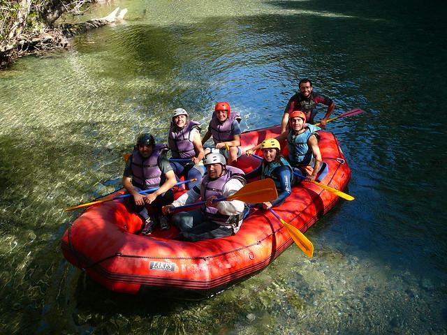 Imagen CA- bolson rafting (2)