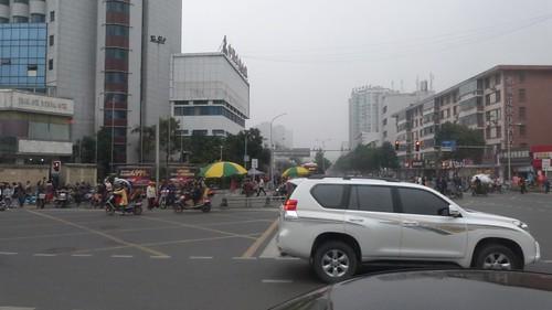 Chengdu-Teil-3-017