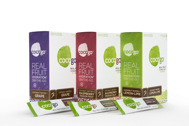 cocogoboxes