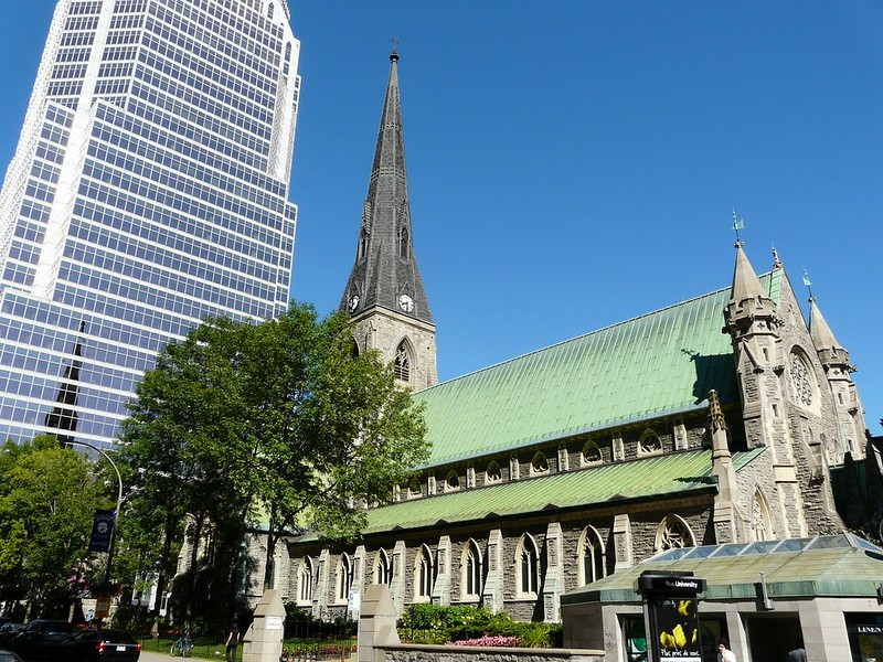 Montreal-2010-17