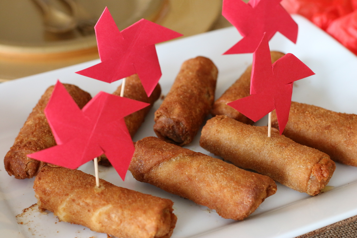 TaiPei-appetizers-asian-theme-party-shop-cbias-7