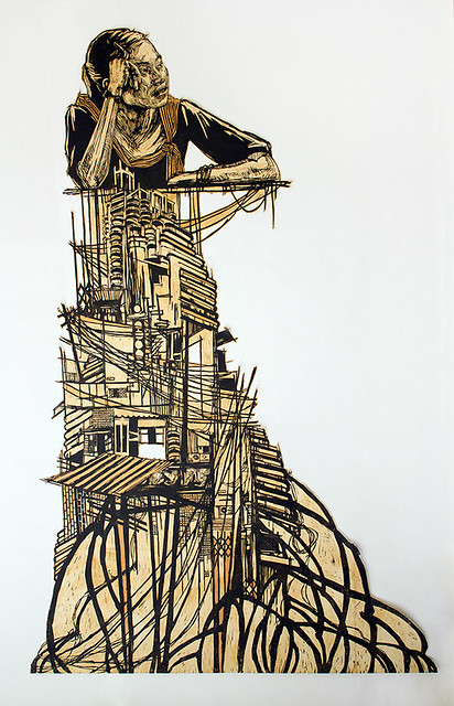 4.-Mapping-the-City-at-Somerset-House.-Swoon.-Bangkok,-2009-2012