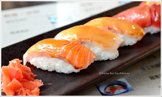 宜蘭和田食堂日式料理009-DSC_6418