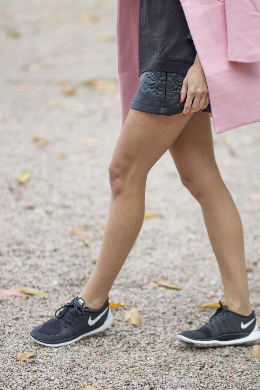 abrigo rosa sheinside (1)