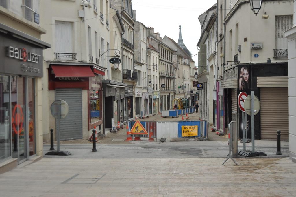 Grosse Bite Amiens Plan Cul, Plan Cul Sur Amiens Tres Grosse Bite