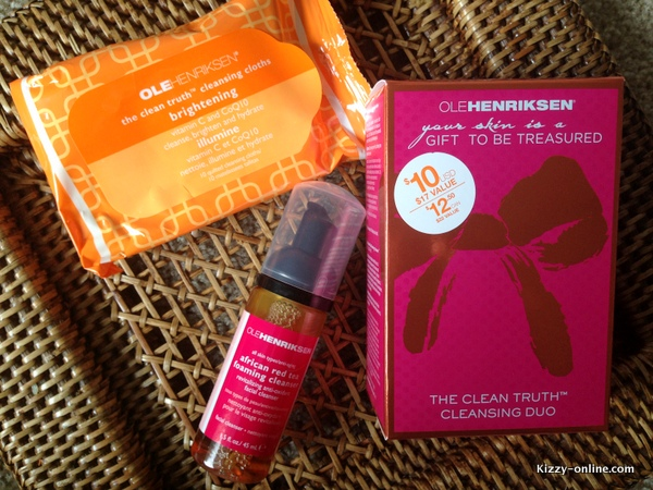 Sephora Haul Black Friday 2014 $10 10 dollars Sephora.com