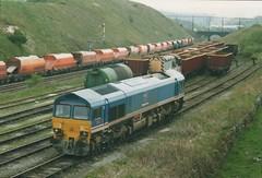 Class 59/2