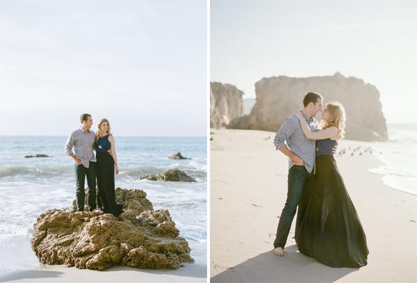 RYALE_Malibu_Engagement-04a