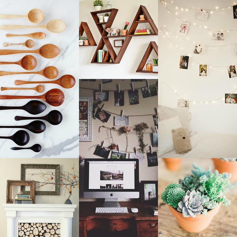 collage lägenhet 1