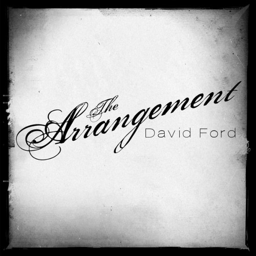 David Ford - The Arrangement