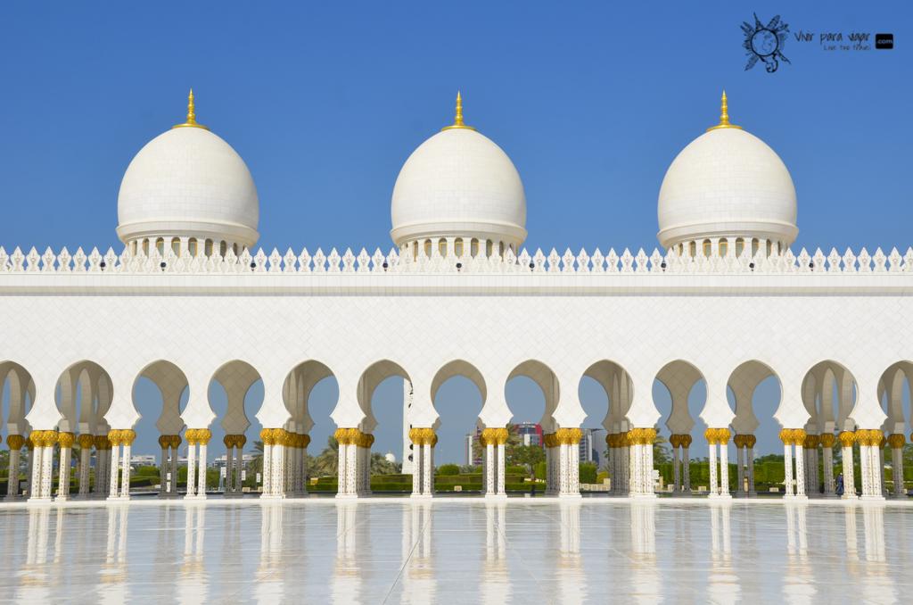 Abu Dhabi-1789