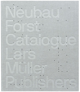 EYE89_Reviews_Neubau