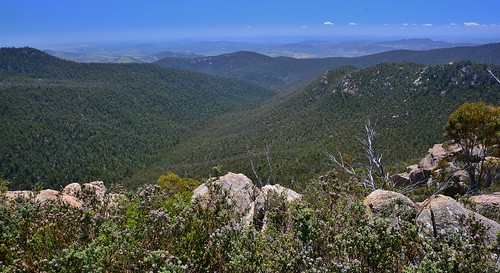geotagged australia aus namadgi australiancapitalterritory namadginationalpark booroombarocks geo:lat=3555578993 geo:lon=14899416000