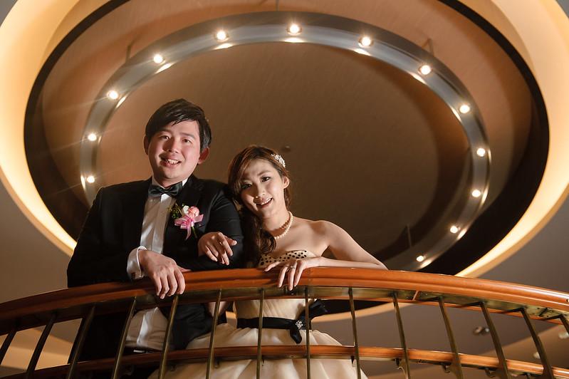 wedding20141210-72