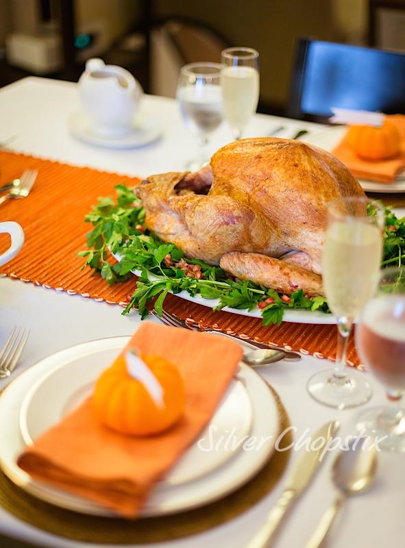 thanksgiving2014-17