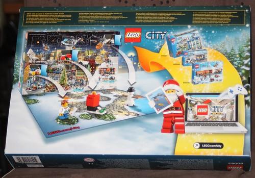 60063_LEGO_Calendrier_Avent_City_J01_02