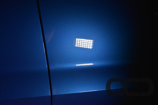 20141109 Audi S3 BC04 (12 of 39).jpg