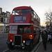 Ensignbus RTL1014  X55   Upminster by plcd1