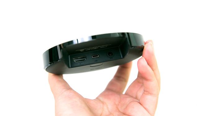 想買 ChromeCast ?!那不如看看 Google Nexus Player 才是最新最強!(1) @3C 達人廖阿輝
