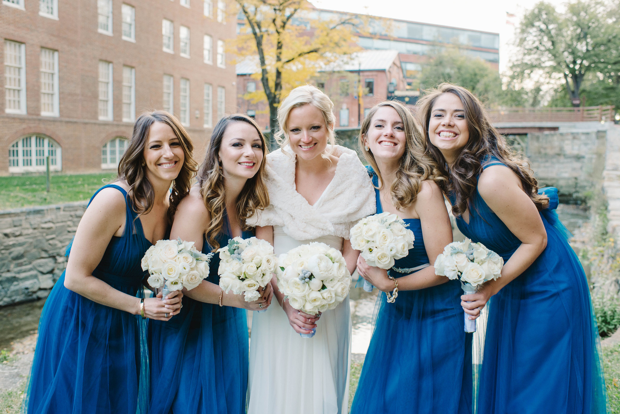 View More: http://reneehollingshead.pass.us/gavelekwedding