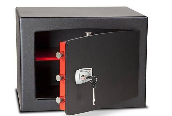 Những thiết bị công nghệ tự động hữu ích giúp ngôi nhà an toàn và được bảo mật hơn