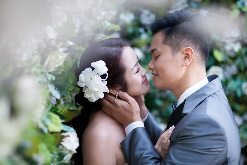 KWedding-Yinagoh-Prewed-8