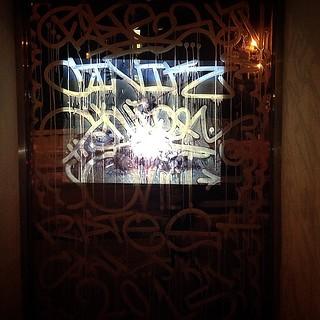 #rates #ratetv #rate #cinik #vac #cinikvac #skuf #skufer #ykk #skufykk #soviet #nyc #ny #newyorkcitygraffiti #newyorkcity #newyork #martinezgallery #artshow #graffiti #graff #graf #manhattan #manhattangraffiti #tags #iphone5 #iphone