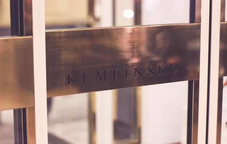 Kempi