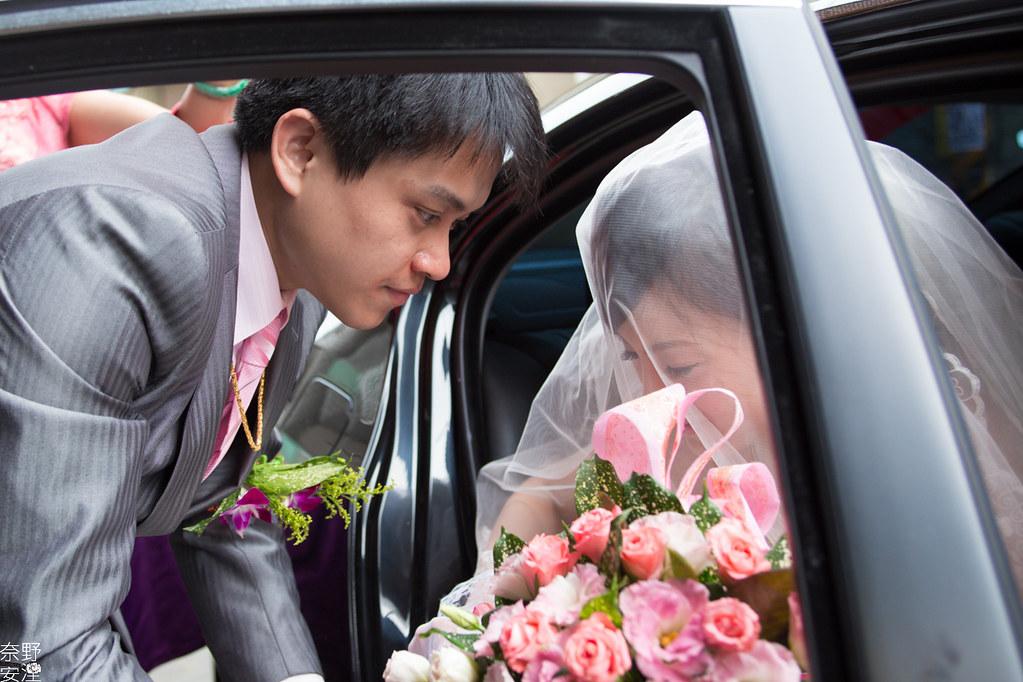 婚禮攝影-台南-銘元&韻如-結婚-X-台南商務會館-28
